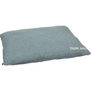 Cushion Dream Away Grøn hundepude