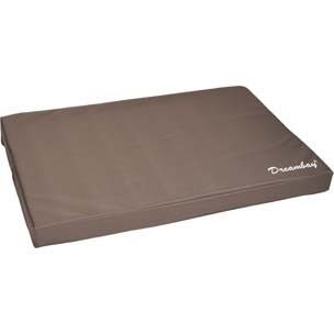Cushion Dreambay HundePude 100x65x8 CM