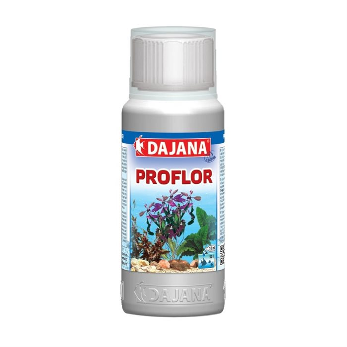 Image of   Dajana Proflor - 500ml