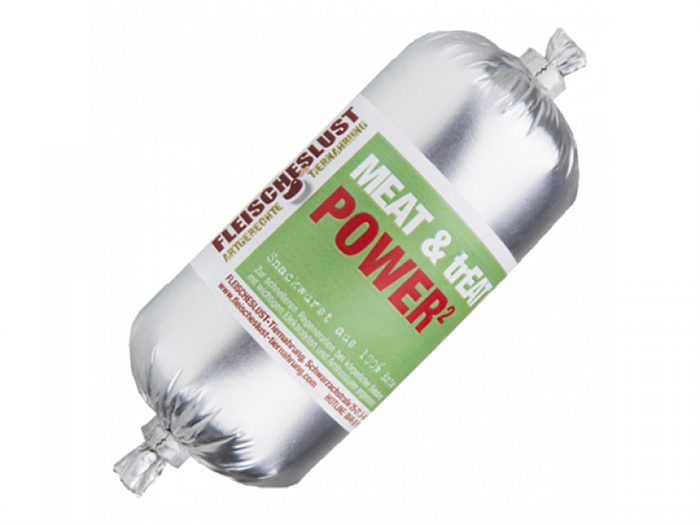 Image of   Hydrobalance Powersnack and, 200g