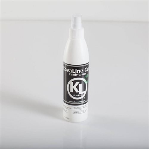 KovaLine RTU - 250ml spray