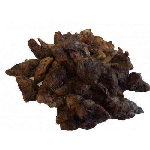 Image of   Kyllingehjerter frysetørret 100 gram