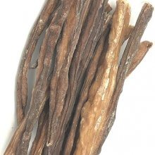 Image of   Lammesticks - 100g