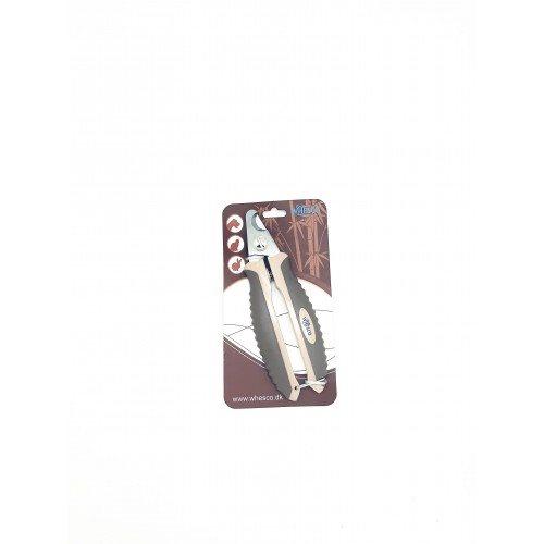 Whesco negle saks small/medium