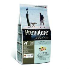 Billede af Pronature Holistic Dog Atlantic Salmon Adult
