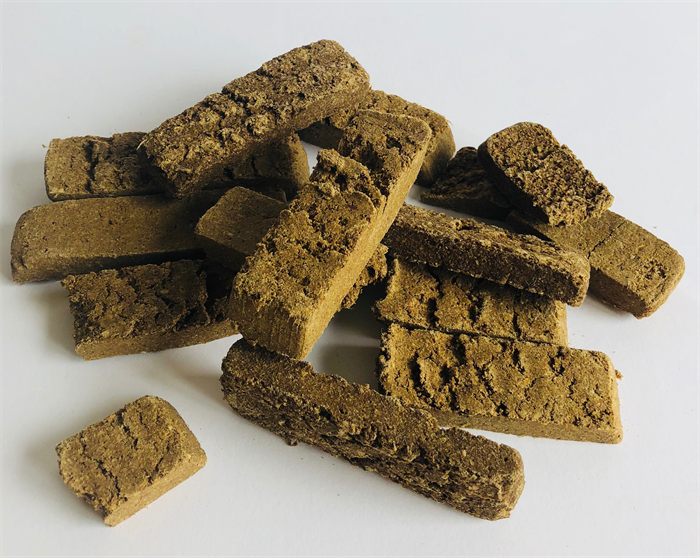 Image of   Snack'it Andebar 200g
